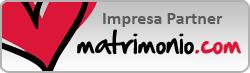 Matrimonio.com impresa partner