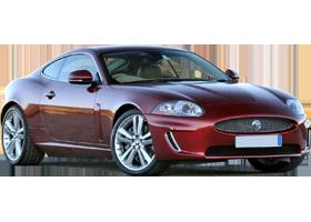 jaguar-xk-coupe-noleggio-a-lungo-termine
