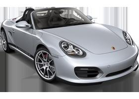 Noleggio Auto Di Lusso Royal Rent