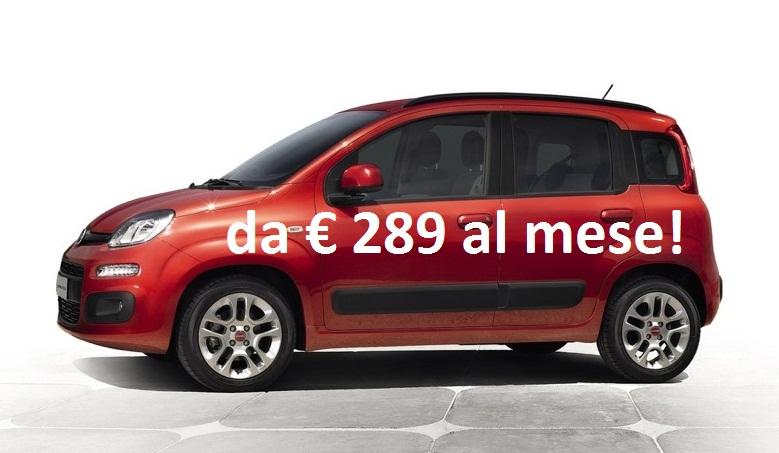 Fiat-Panda-2013-02