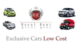 logo royal exclusive medio